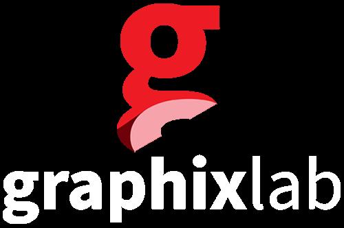 graphixlab